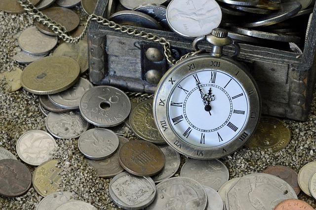 3 tips til at spare tid og penge i en stresset hverdag