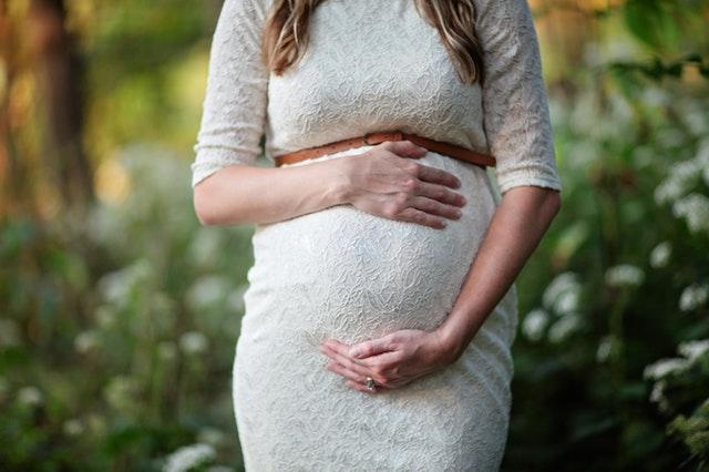 Tre gode gaver til din gravide veninde