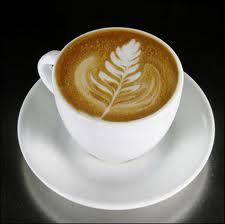 3 grunde til at drikke kaffe