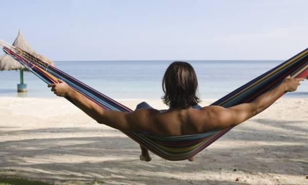 11 tips til at finde manden i dig liv