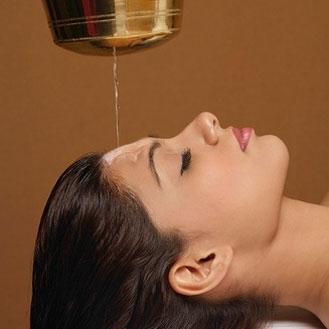 argan olie til huden eller håret