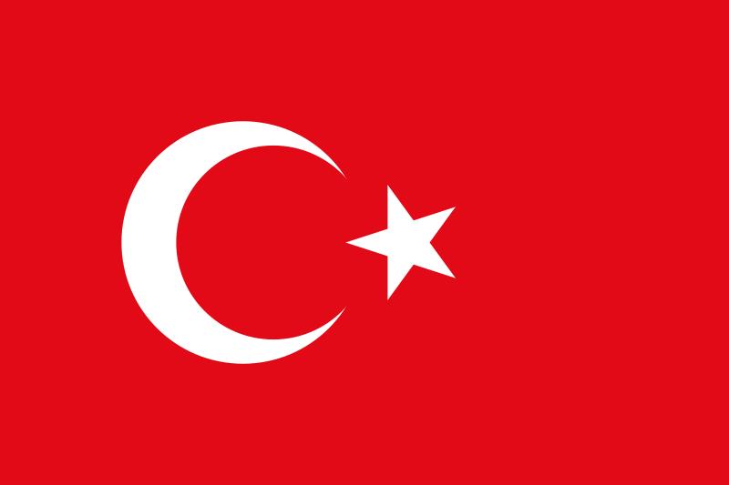 Forelsket i mand fra Tyrkiet – Hvad gør jeg?