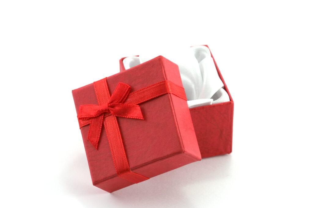 Tre super skønne gaveideer til din søde kæreste