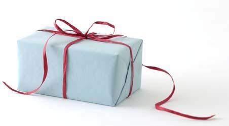 7 gaveideer til hende fra Eva Solo