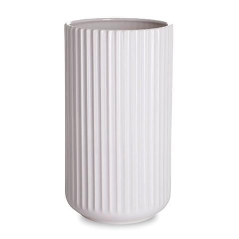 Lyngby-vasen som kærestegave