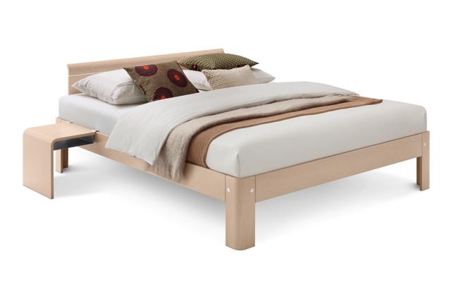 Guide til at vælge ny seng for parret