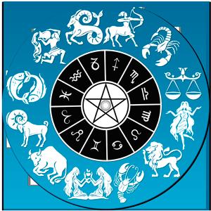 Hjælp, skal jeg tro på horoskoper?