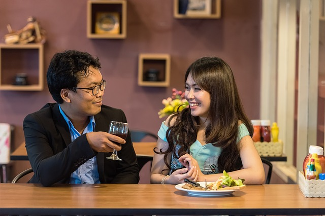 5 råd som gør mænd til den perfekte kæreste