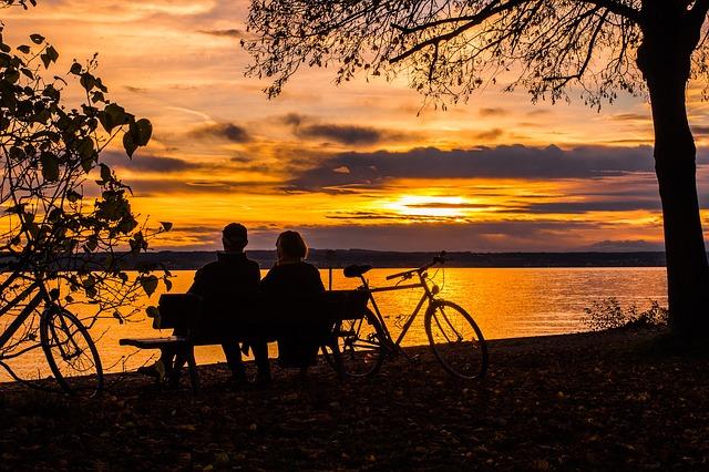 Tre gode og billige getaway ture til dig og kæresten