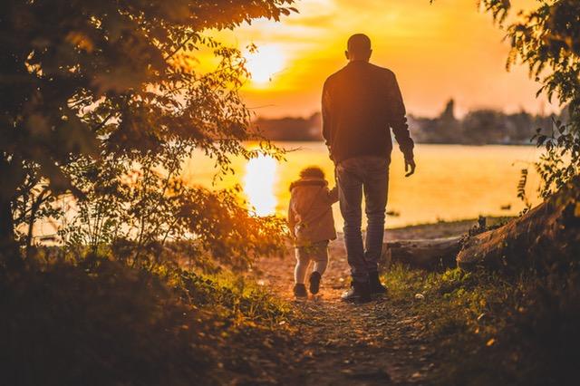 Gode råd til fædre
