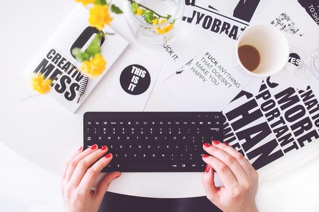 Din genvej til et job i PR branchen