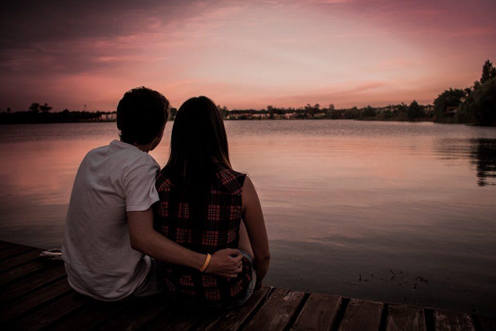 Få idéer til, hvordan du kan forkæle din kæreste