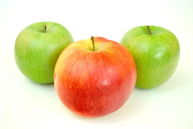 3 sundhedstips til dig der gerne vil være lidt sundere
