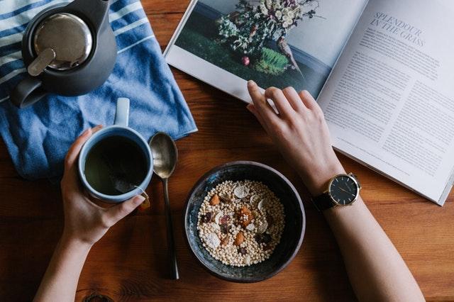 3 kosttilskud der kan være med til at gøre dig sundere
