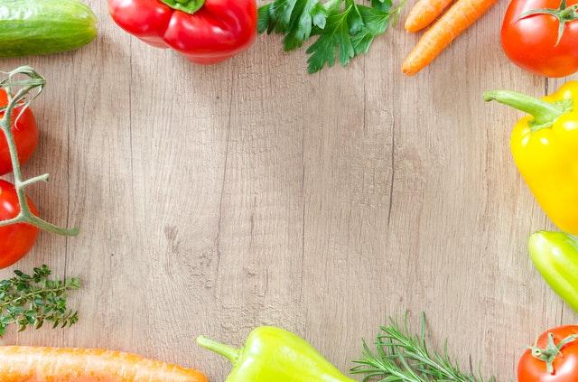 3 tips til sund mad i en travl hverdag