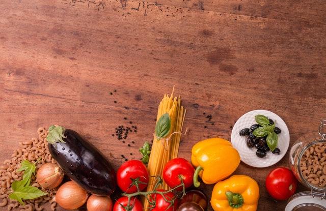Flere og flere danskere vælger en vegansk livsstil
