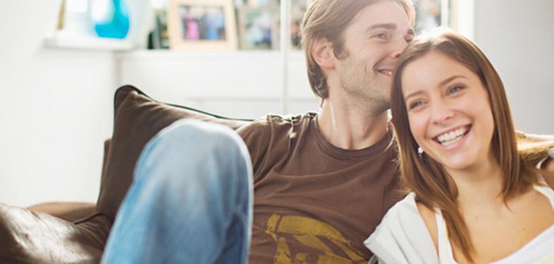 Gode råd til at flytte sammen og blive gift, som du måske ikke lige havde tænkt over