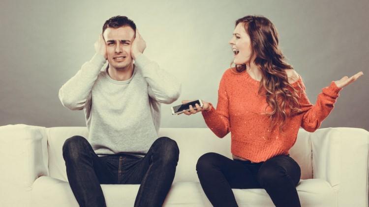 3 ting du måske glemmer i dit forhold  og tips til hjælp