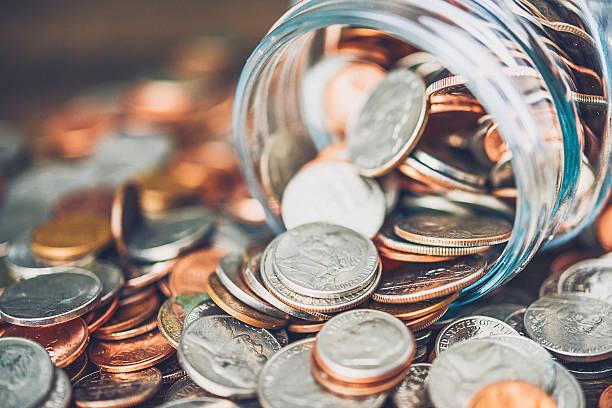 Økonomi: Sådan bliver du en økonomisk stabil kæreste