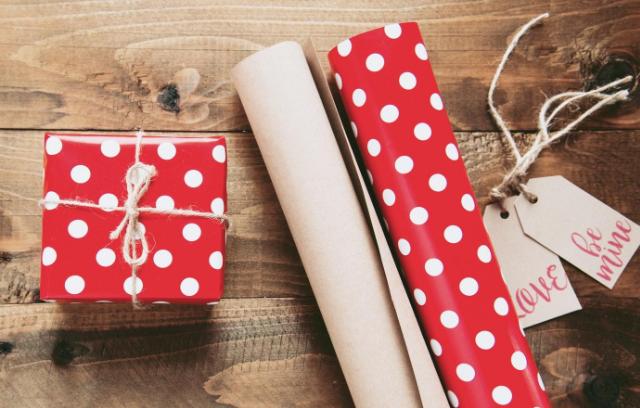 5 gaveideer til kæresten