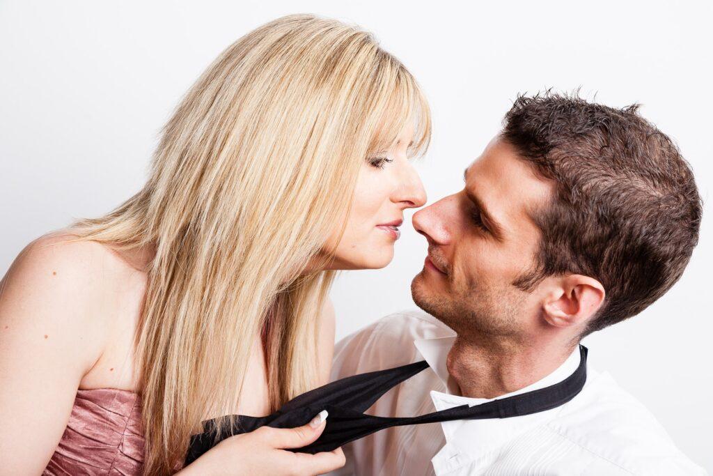 Gode råd til hvordan du finder en kæreste