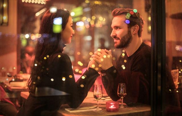 Valg af datingside? Sådan vælger du den rigtige for dig