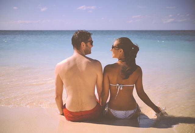 Kæresteproblemer: 5 ideer til at genfinde gnisten
