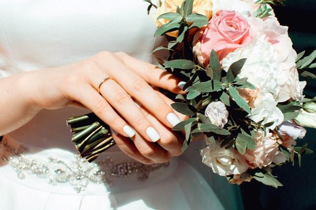 Skal du giftes? Her får du de vigtigste tips