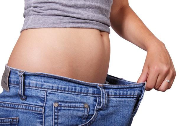 Du vil gerne tabe dig, men dit vægttab stopper efter nogle uger? Læs med her hvorfor.