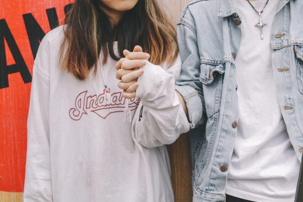 Forlænget weekendophold i Danmark med kæresten – Efterårshygge