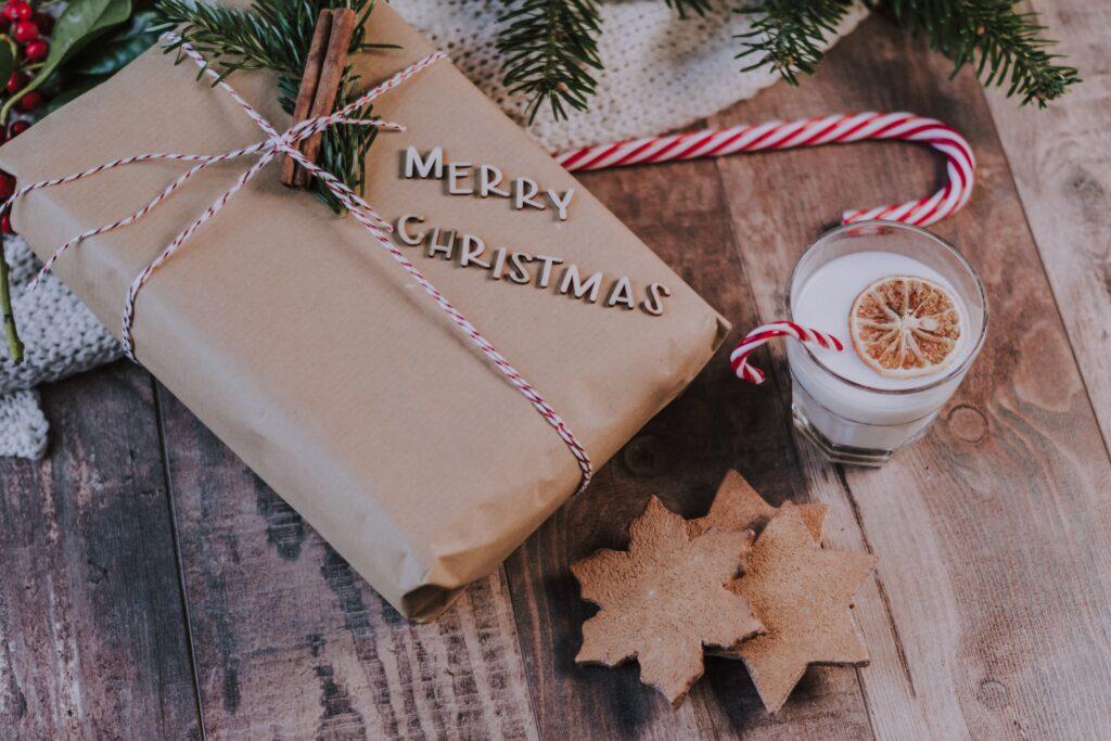 Sådan kommer du i den rette julestemning – det er ikke for tidligt