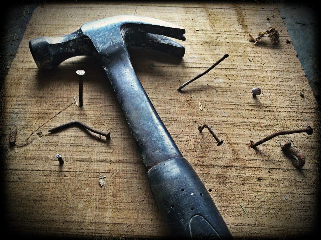 Skal du renovere hjemmet? Så husk disse 3 ting