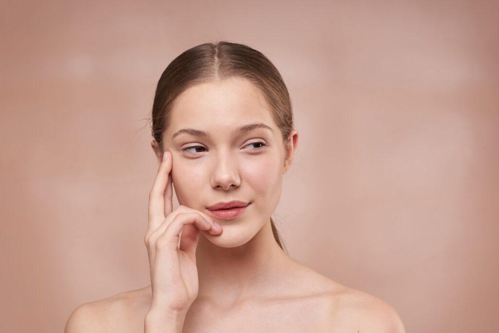 Pas på din hud med disse kemifri behandlingsmetoder