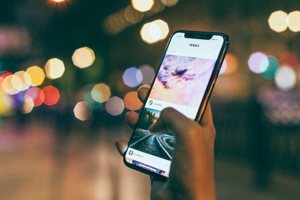 2 ting du skal overveje ved din mobilregning