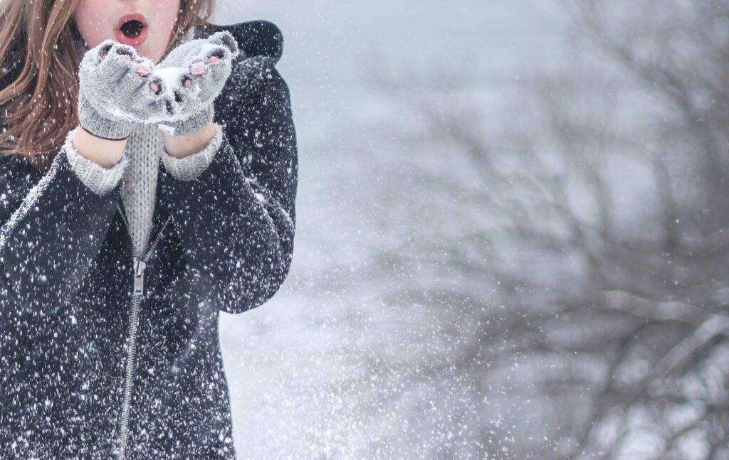 Vinterstøvler – hvad skal du huske?